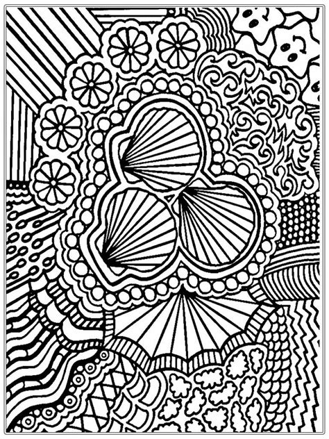 printable coloring pages awesome name 47 free printable adult coloring pages to print