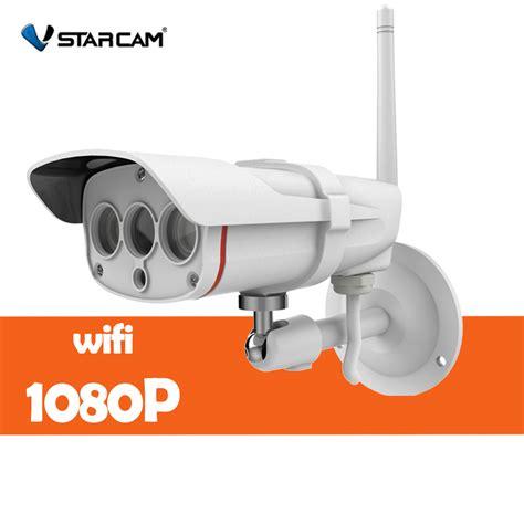 New Baby Ip Wirelles Wifi 2mp Xvi vstarcam c16s hd 1080p wifi ip waterproof ip67 outdoor wireless 2mp ip wireless ir