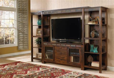Boulevard Furniture St George by Entertainment Media Furniture St George Cedar City