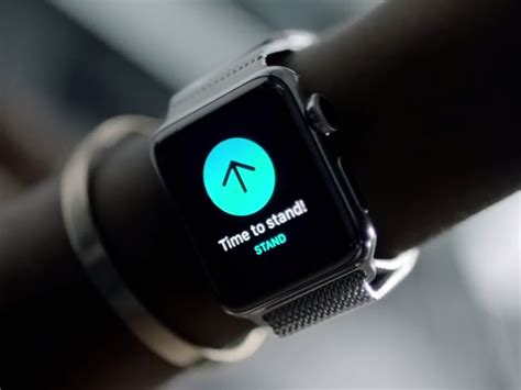 set wallpaper for apple watch the newest ad for the apple watch is all about fitness