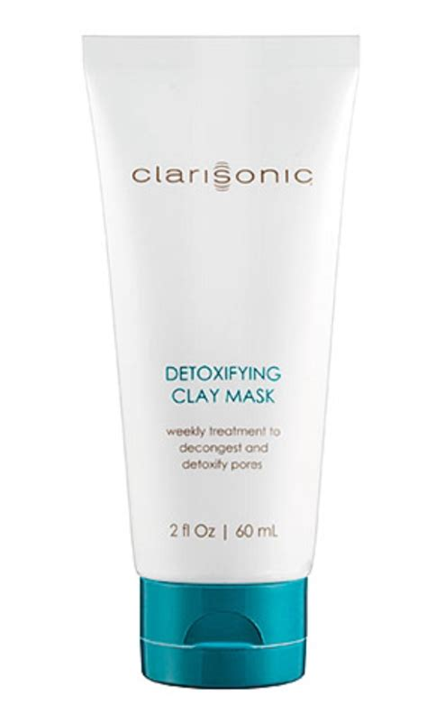 Bare Minerals Detox Mud Mask by Sephora Black Friday 2015 10 Deals Are Coming Musings