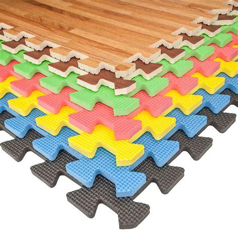 play mat foam tiles soft foam floor mats interlocking exercise