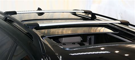 X5 Roof Rack by Prorack Whispbar S46 Roof Rack Cross Bar Fit Bmw X5 2000
