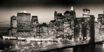 28 top 12 new york wall top 15 unmissable things to