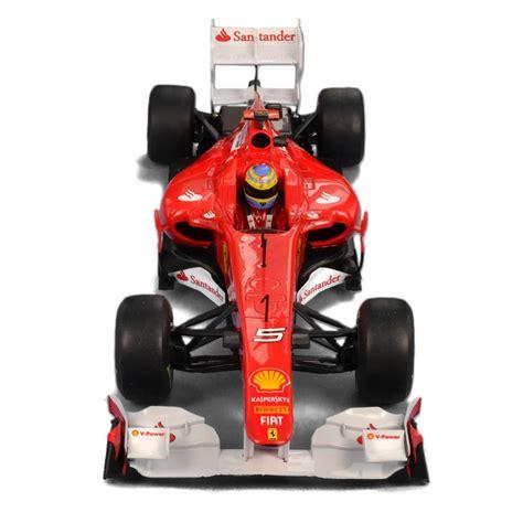 Ferngesteuertes Formel 1 Auto Benzin by ᐅ Ferrari F150 Formel 1 Rc 1 14