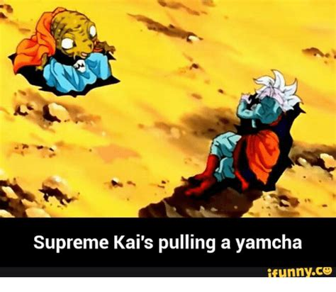 Phone Battery Dies Mba Bastards by Search Yamcha Meme Memes On Me Me