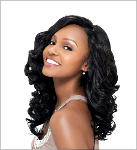 Wedding Hairstyles For Weave by Curly Wedding Hairstyles Worth Considering Hair