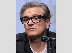 Colin Firth - Wikipedia Colin Firth Movies