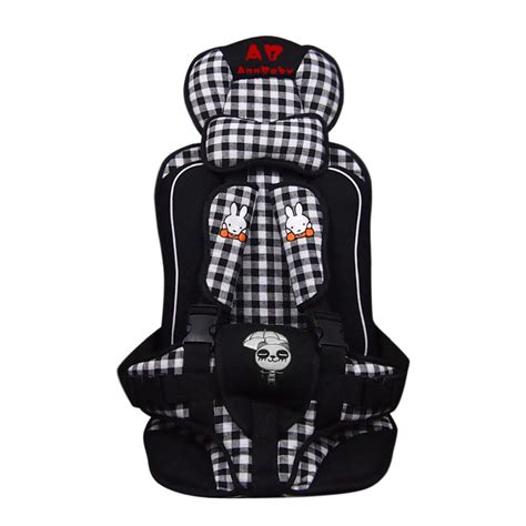 Baby Car Seat Portable jual annbaby baby car seat baby safety car seat car seat