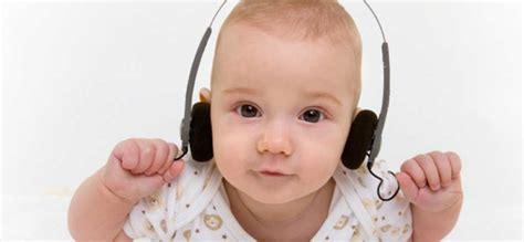 Far Addormentare Neonato Da by Musica Classica Per Far Tranquillizzare Ed Addormentare Un