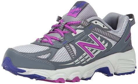 top 10 running shoes for top 10 best running shoes for pretty designs