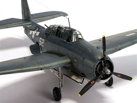 tbf models 17 best images about grumman tbf avenger in scale on