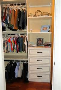 bedroom closets ideas 46 best images about jacob s monsters inc bedroom on
