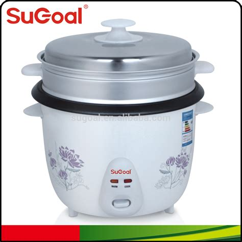 Rice Cooker National brand new best price kitchen appliance drum type national rice cooker buy electric rice cooker