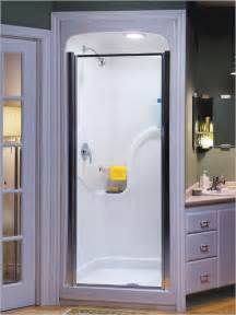 Shower Stall Ideas For A Small Bathroom by Bathroom Small Ideas With Shower Stall Backyard Fire Pit