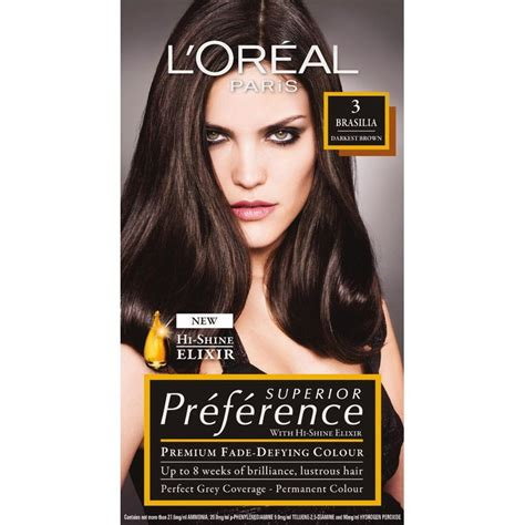 pictures of who colored their hair with loreal feria b16 17 best ideas about loreal preference hair color on
