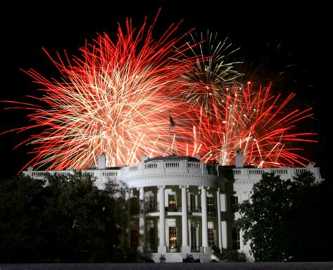 5 most american things to do on july 4th 171 cbs dc
