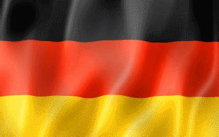 How To Find In Germany Germany Gif Find On Giphy