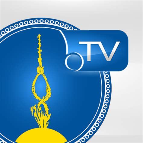 lldm logo la luz del mundo tv lldmtv twitter