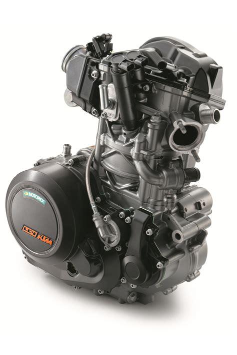 ktm 690 engine for sale first ride ktm 690 duke and 690 duke r visordown