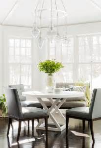 breakfast nook chandelier breakfast nook chandelier cernel designs