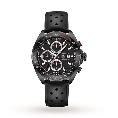 tag heuer formula 1 mens tag heuer simply watches