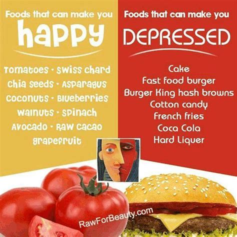 9 Foods To Make You Happy by 1000 Hacks On Quot Foods That Make You Happy