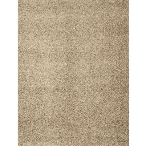 sams area rugs sams international domino light grey 7 ft 9 in x 10 ft 6 in area rug 1302 8x10 the home depot