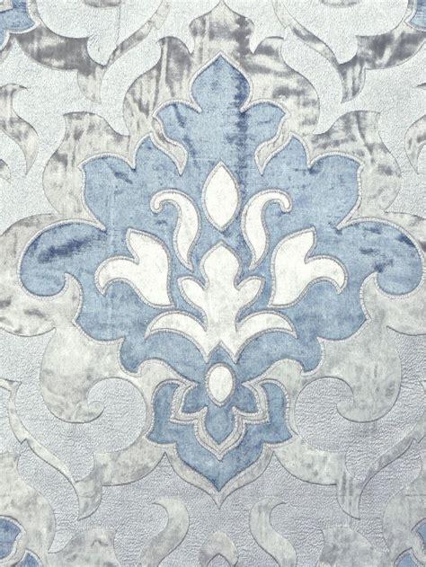 maia vintage velvet fabric sample