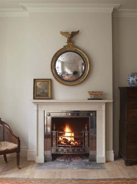 country fireplace country house aesthetic fireplaces lighting and