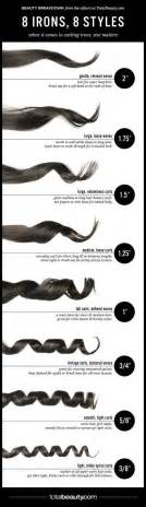 curl hairstyling techniques 24 hacks tips and tricks on how to curl your hair gurl com