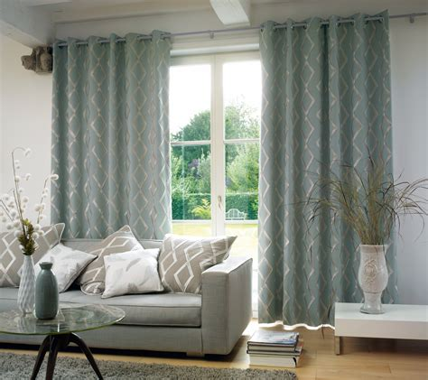Curtains Images Decor Modern Curtains From India Best Curtains Design