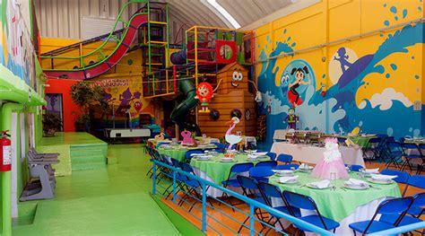 salones para fiestas sal 243 n de fiestas infantiles el arca de los ni 241 os salones