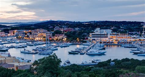 sardinia porto cervo porto cervo sailing yacht cannonballsailing yacht cannonball