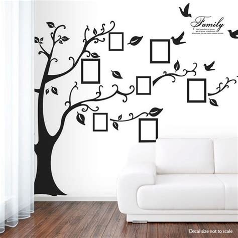 Family Wall Murals 25 best ideas about family tree wall on pinterest