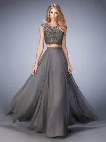 evening dresses nz formal evening wear pickedlooks