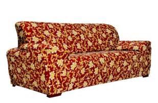 aliexpress buy printed plaid 3 1 1 seat sofa covers
