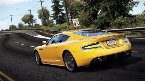 Aston Martin Wiki by Aston Martin Db11 Wiki Idea Di Immagine Auto