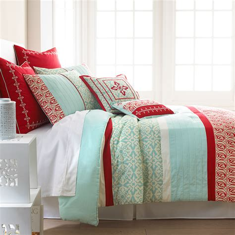 red and teal bedroom red teal bedspread ideas pinterest teal bedspread