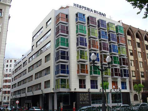 hoteles con en la habitacion en bilbao alojamiento en bilbao
