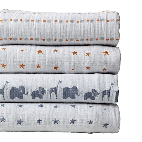 Aden And Anais Blankets by I Really The Aden Anais Blankets Bedding