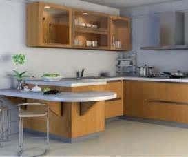 Easy Kitchen Ideas Easy Kitchen Remodeling Ideas Miserv