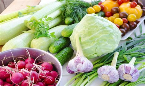 alimentazione per abbassare colesterolo colesterolo alto dieta cosa mangiare in primavera per