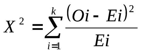 cara menghitung uji normalitas chi kuadrat uji normalitas chi squares jam statistic
