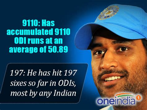 ms dhoni s inspirational poem ms dhoni gut feeling and a sense of timing hallmarks of