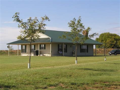bed and breakfast amarillo tx 3b bed and breakfast amarillo tx omd 246 men tripadvisor