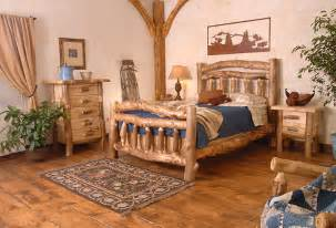 Western Bedroom Decorating Ideas western decorating ideas for living rooms bedroom furniture ideas
