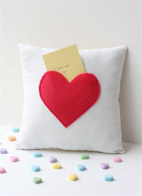 pillow ideas 16 fancy diy pillow ideas creative and easy style
