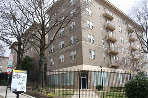 Section 8 Washington Dc by Affordable Housing In Washington Dc Rentalhousingdeals