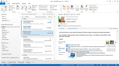 html layout in outlook outlook overview gt litmus